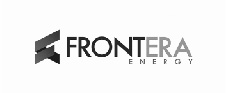 Frontera Energy